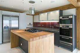 kitchen central island kitchen island with hob search island with hob