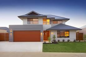 Sa House Plans Free House Design Plans Sa House Plans
