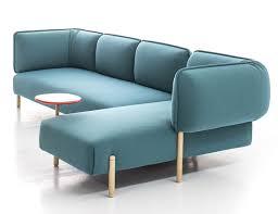 Modern Modular Sofa Modern Modular Sofa By Urquiola Interiorzine