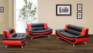 Black And Grey Sofa Set Brand New Napoli Sofas 3 2 1 U0026 Coffee Table Black White Black
