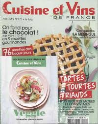 abonnement magazine de cuisine abonnement magazine cuisine simple abonnement au magazine coup de