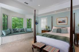 soothing colors for a bedroom give the bedroom a splash of happy with soothing colors