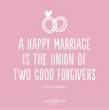 romantic quotes romantic quotes that you u0027re going to love chwv