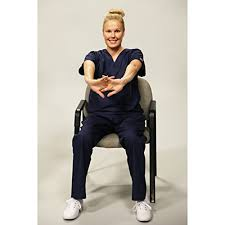 Chair Exercises For Seniors Exercise Sitting Tai Chi Video By Tommy Kirchhoff The Best At
