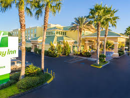 Comfort Suites St Augustine Fl St Augustine Historic District Hotel Holiday Inn