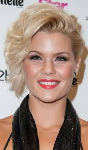 hairstle longer in front than in back 20 most flattering asymmetrical bob hairstyles