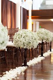 inexpensive centerpieces obsessed with these they d make great inexpensive centerpieces