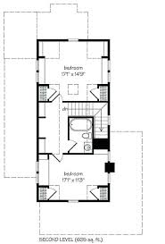 small cottages floor plans floor plans for small cottages floor plans tiny cabins