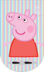 22 best peppa images on pinterest pigs peppa pig and george pig