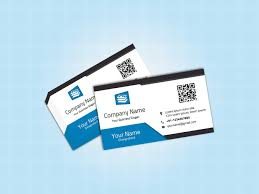Business Card Design Psd File Free Download Latest Business Card Design Free Download Archives Free Psd