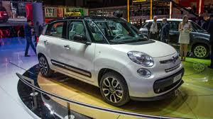 fiat multipla top gear this is the fiat 500l top gear