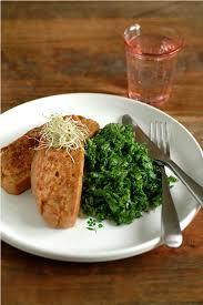 que faire avec un de cuisine que faire avec une boîte de soupe de poissons ou mieux encore