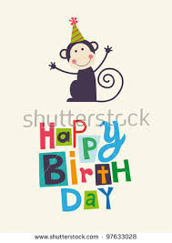 happy birthday card stock images royalty free images u0026 vectors