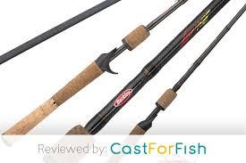 berkley lightning rod medium light berkley lightning rod review is it the rod for you