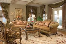 classic living room furniture sets victorian living room set antique setsvictorian sets for sale