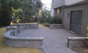 How To Make Patio 34 Outdoor Patios To Make You Want To Overhaul Your Yard U2026