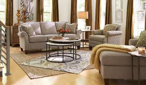 Living Room Furniture Lazy Boy Never Underestimate The Influence Of Living Room Furniture