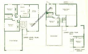 Pebble Creek Floor Plans Pebble Creek Subdivision In Homer Glen Illinois Homes For Sale