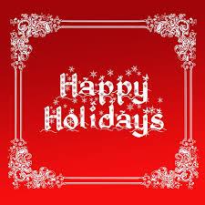 free illustration christmas card christmas frame free image