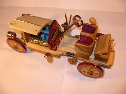 car plans ideas woodworking wooden car plans