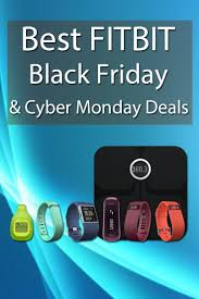 black friday fitbit deals best 20 cyber monday deals ideas on pinterest cyber monday