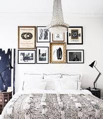 interior design instagram instagram interior inspiration the best accounts to follow