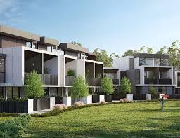 duplex designs dual occupancy home designs metricon home
