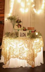 cheap wholesale table linens outstanding best 25 table overlays ideas on pinterest table cloth