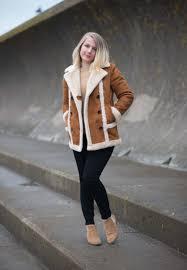 faux fur coat uk 2016 all the best coat in 2017