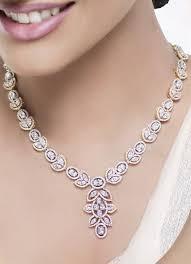 diamond sets design 135 best diamond necklaces images on diamond necklaces