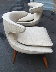 Armchairs On Sale Design Ideas 38 Best Chairs Images On Pinterest Chairs Chair Design And