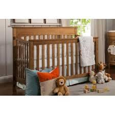 wood cribs you u0027ll love wayfair
