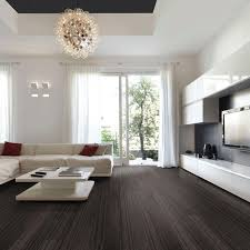 hardwood flooring click lock 23 best house images on pinterest home depot engineering and