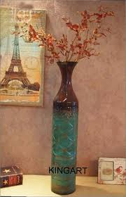 Large Chinese Vases Large Chinese Vases For The Floor Home Design Ideas