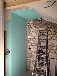 home design outlet center reviews douche encastree home design outlet center secaucus nj top ro com