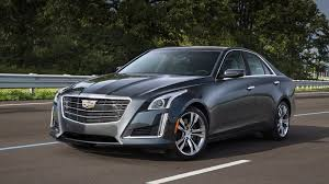 cadillac cts sedan 2015 cadillac cts reviews specs prices top speed