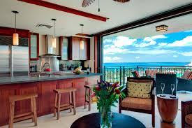 beach resort ko olina beach villas resort floor s