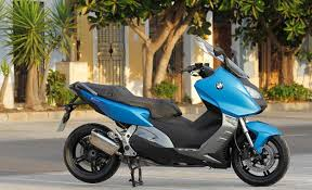 bmw c600 sport review bmw s best city commuter has two wheels costs 10k car
