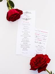 against the grain prints u0026 stationery u2014 wichita wedding u0026 event