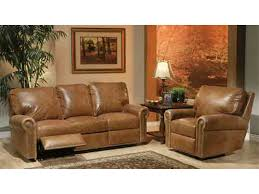 Reclining Sofas Canada by Reclining Sofa Leather Tehranmix Decoration