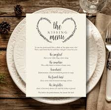 Best 25 Wedding Reception Invitation Best 25 Wedding Kissing Games Ideas On Pinterest Wedding Things