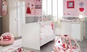 chambre b b mykonos design chambre bebe mykonos villeurbanne 1116 03540051 chambre