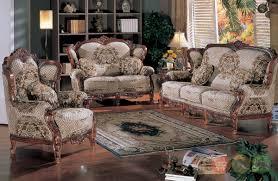 traditional formal living room furniture sets traditional modern formal living room furniture small traditional living rooms