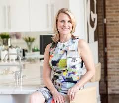 Interior Designer Celebrity - 40 best celebrity kitchens images on pinterest celebrity