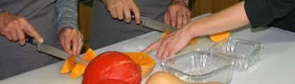 cours de cuisine tours indre et loire atelier et coaching en cuisine la cuisine autrement