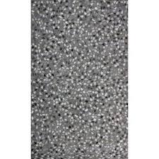 Black And White Floor Rug Cowhide Rugs You U0027ll Love Wayfair