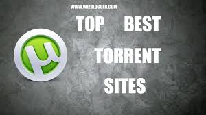 30 best torrent sites list regularly updated wizblogger