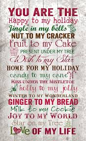 25 unique christmas sayings ideas on pinterest diy christmas