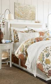 Best Guest Bedroom Images On Pinterest Bedroom Ideas Guest - Bedroom retreat ideas
