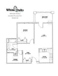coachlight communities white oaks apartment homes
